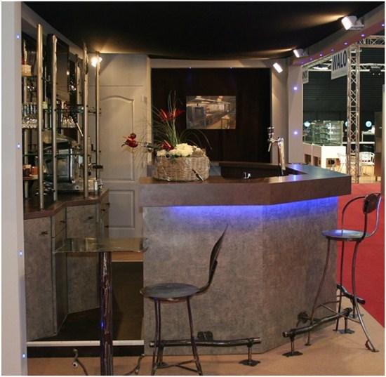 occasions fci pro. Black Bedroom Furniture Sets. Home Design Ideas